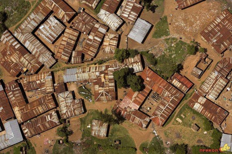 23-africa.jpg