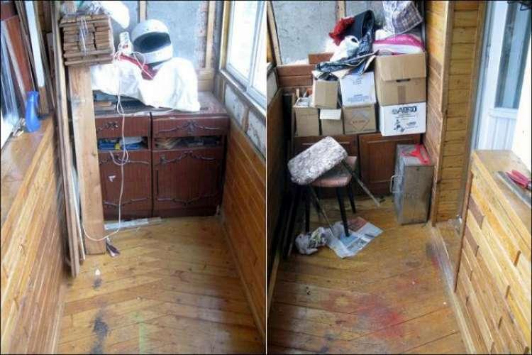 balkony-room-02