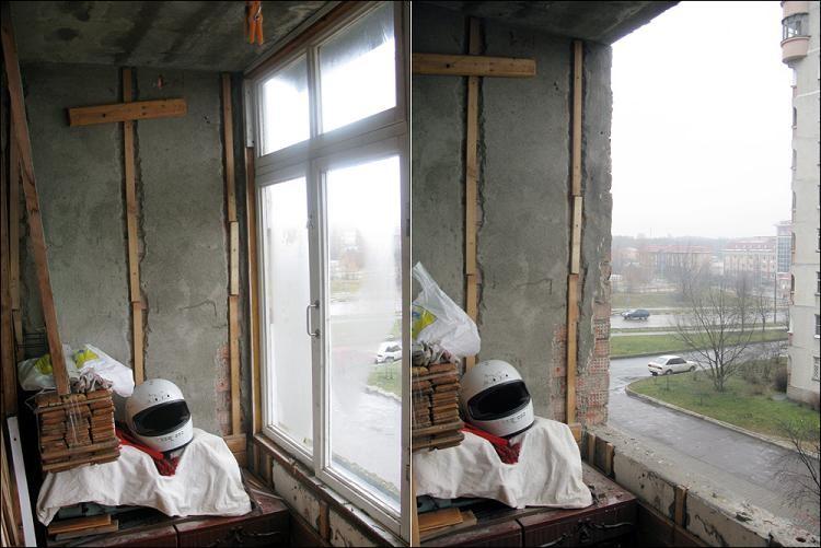 balkony-room-03