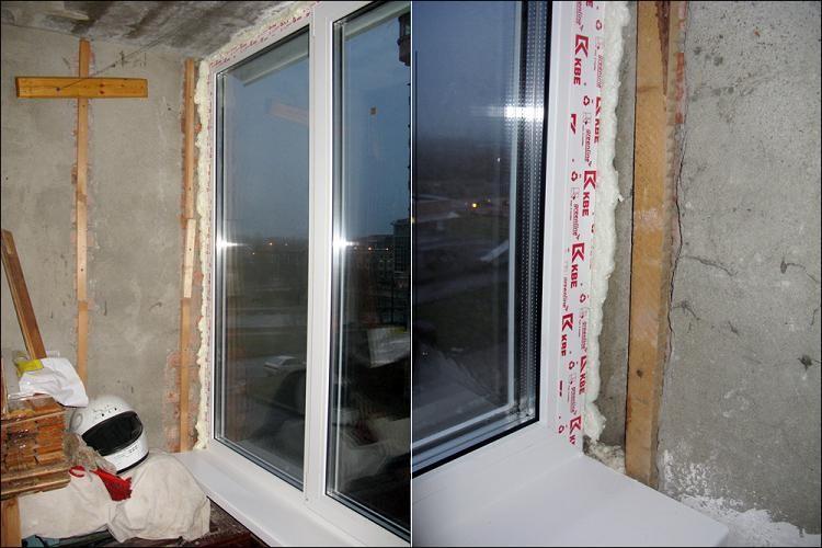 balkony-room-04