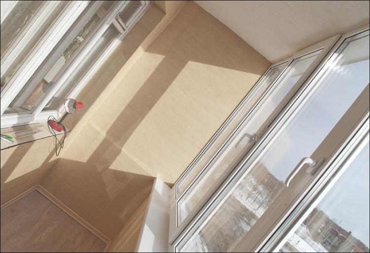 balkony-room-10