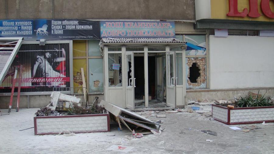 bishkek-revolution-02