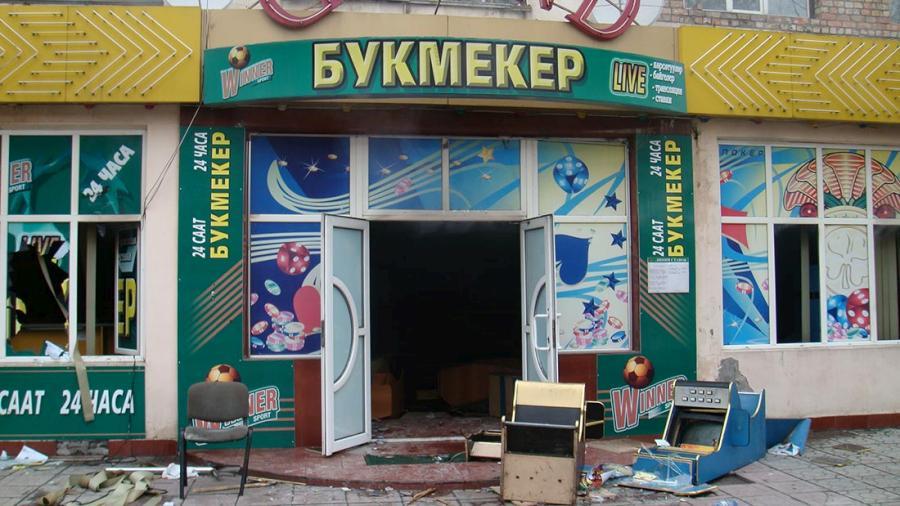 bishkek-revolution-03