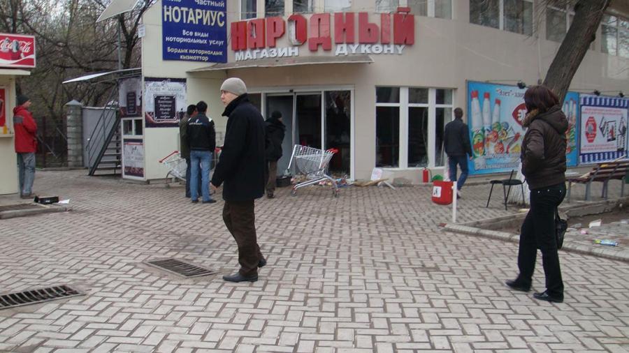 bishkek-revolution-05