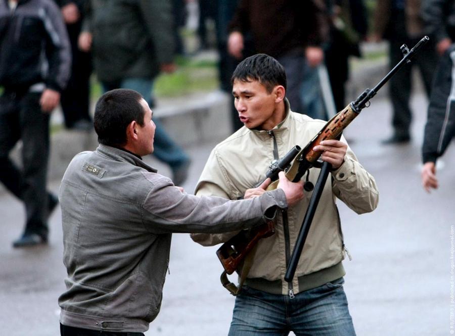 bishkek-revolution-09