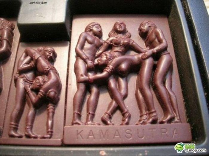 chocolate-kama-sutra-04