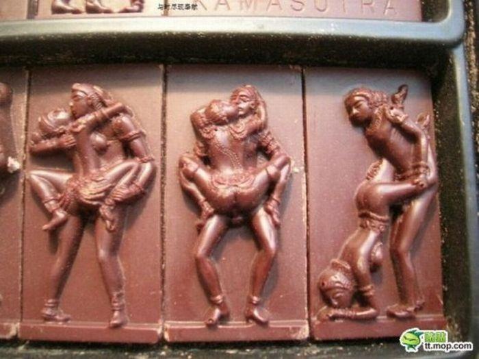 chocolate-kama-sutra-06