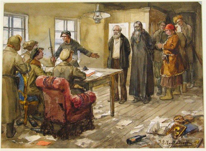 ivan-vladimirov-painting-03