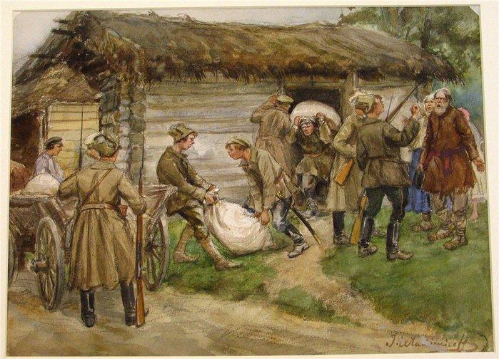 ivan-vladimirov-painting-04