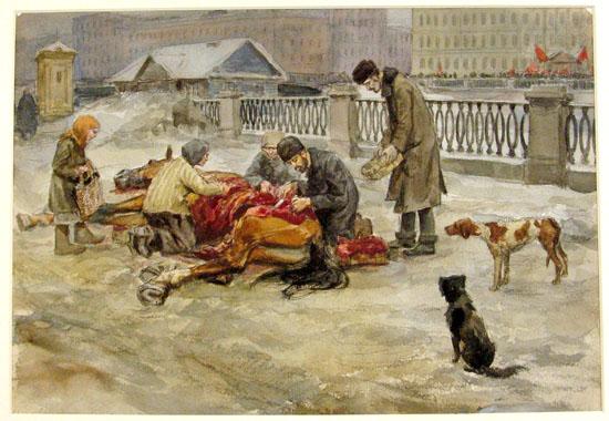 ivan-vladimirov-painting-05