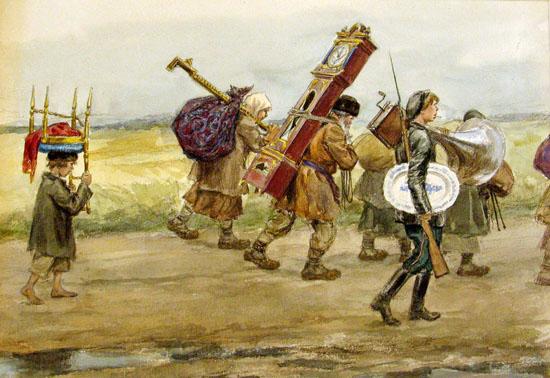ivan-vladimirov-painting-06