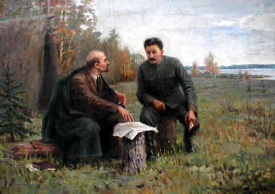 ivan-vladimirov-painting-12
