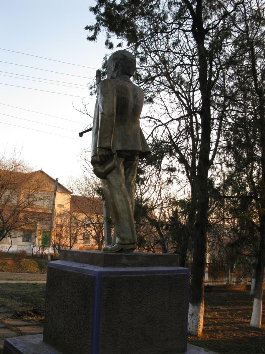 lenin-03
