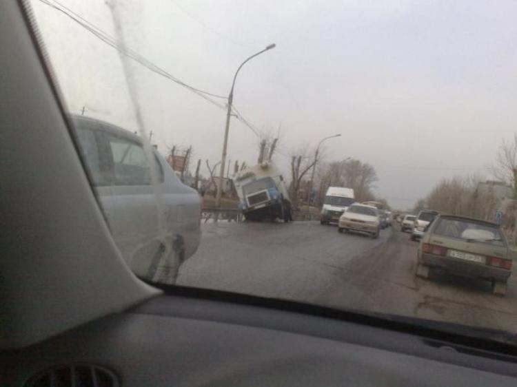 novosib-road-01