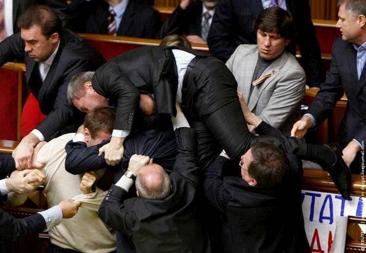 ukrainian-parliament-01