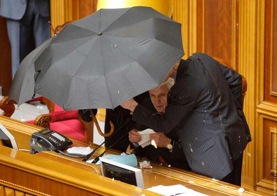 ukrainian-parliament-02