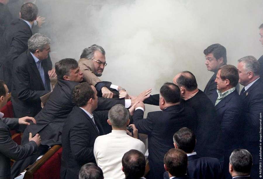 ukrainian-parliament-03