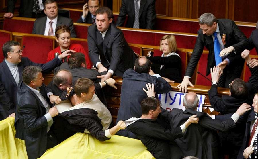 ukrainian-parliament-04