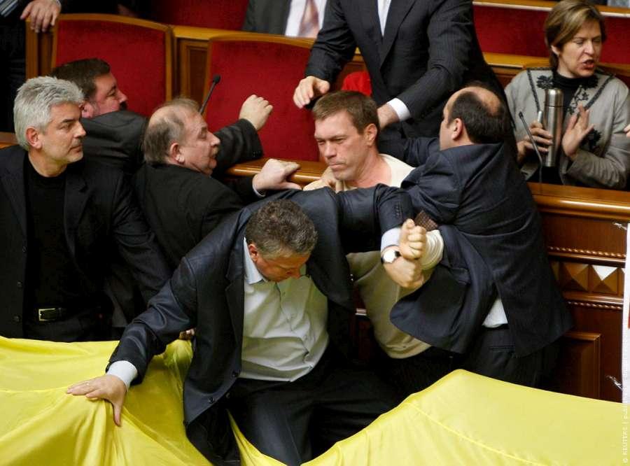 ukrainian-parliament-05
