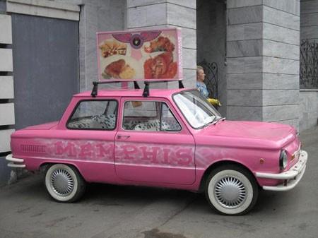 zaz-10