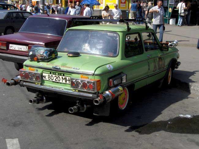 zaz-26