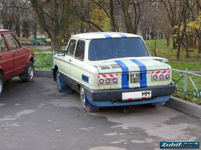 zaz-27