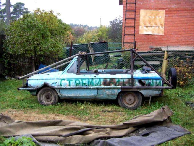 zaz-37