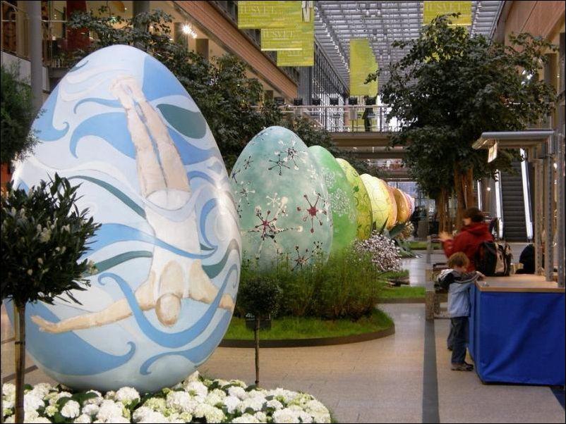 Фото яйца транса крупно 14 фотография