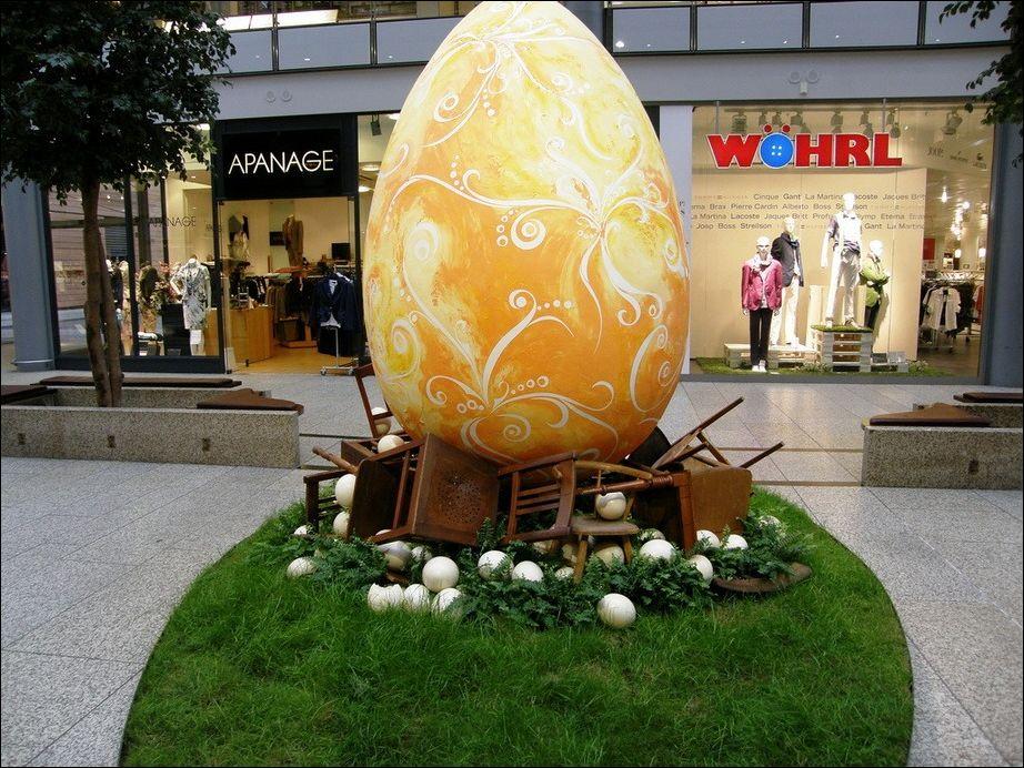 Фото яйца транса крупно 9 фотография