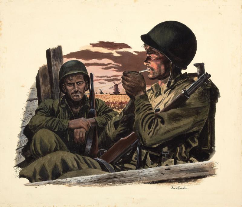 http://www.prikol.ru/wp-content/gallery/april-2011/war-illustrations-06.jpg