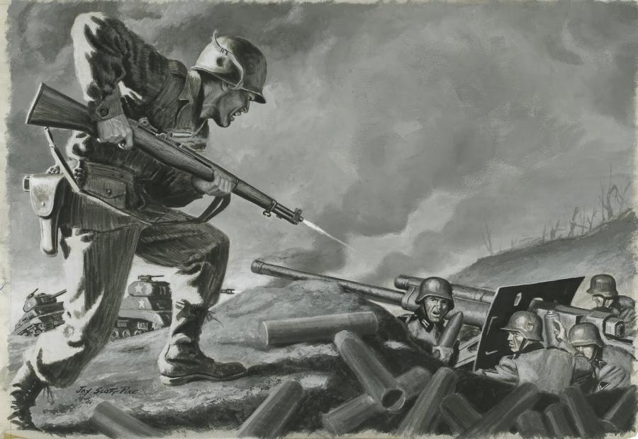 http://www.prikol.ru/wp-content/gallery/april-2011/war-illustrations-29.jpg