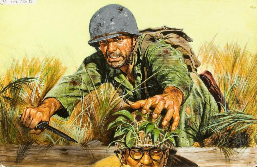 http://www.prikol.ru/wp-content/gallery/april-2011/war-illustrations-32.jpg