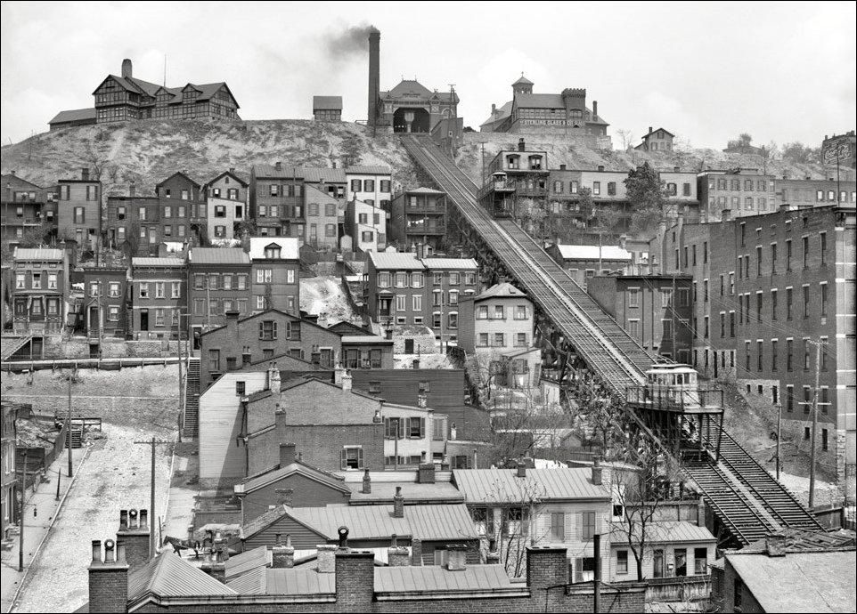 исторические фотографии с описанием хоть склоны