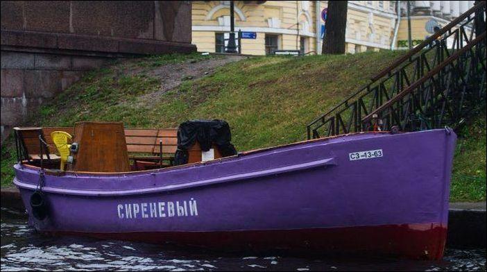 Надписи в стиле капитан очевидность