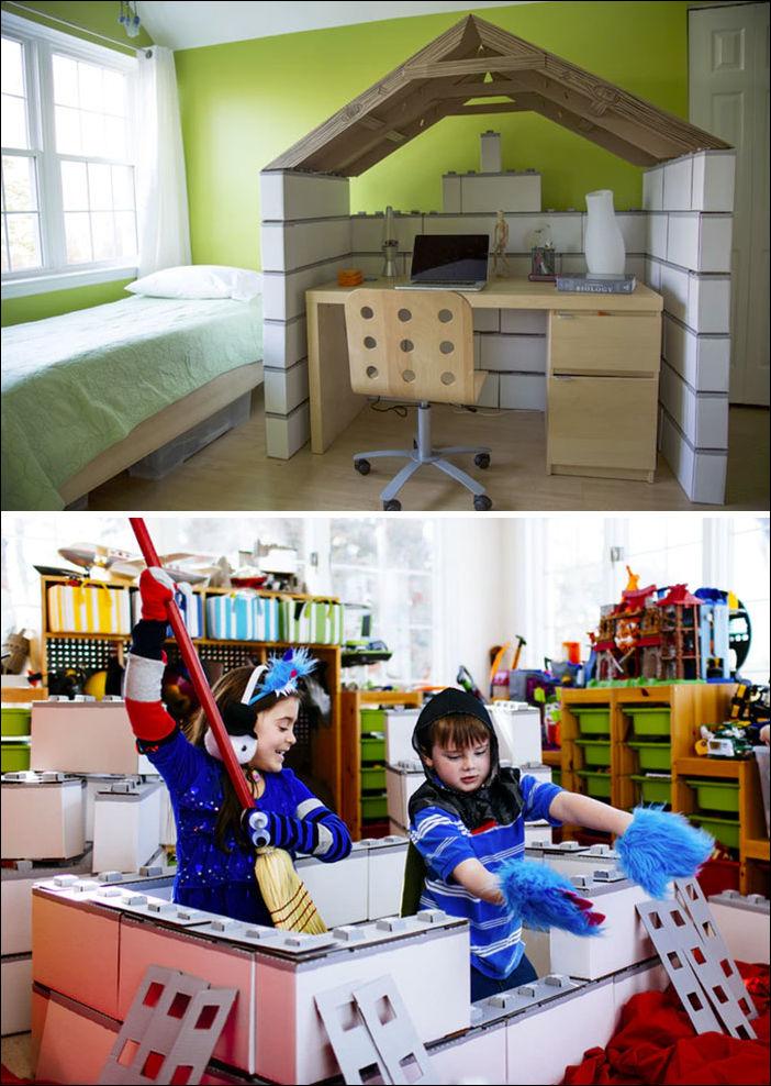 гаджеты для молодых родителей