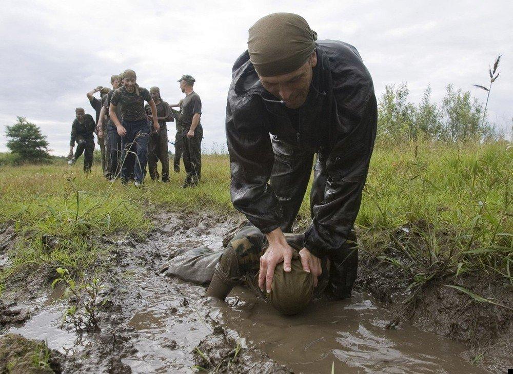 belorus-extreme-run-06