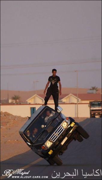 car-tricks-05