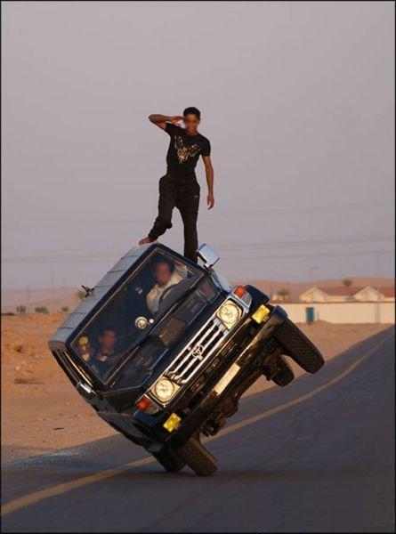 car-tricks-06
