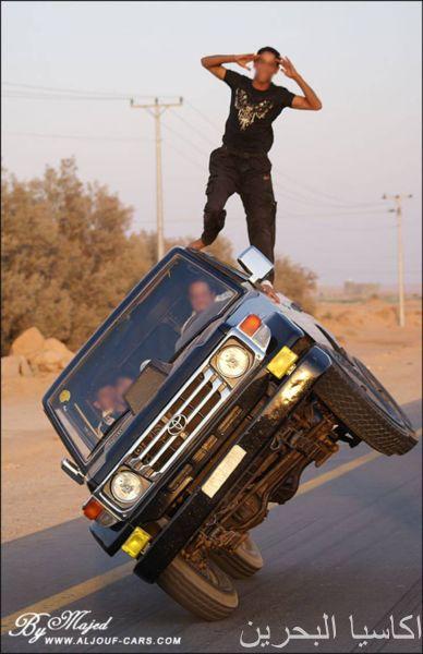 car-tricks-07