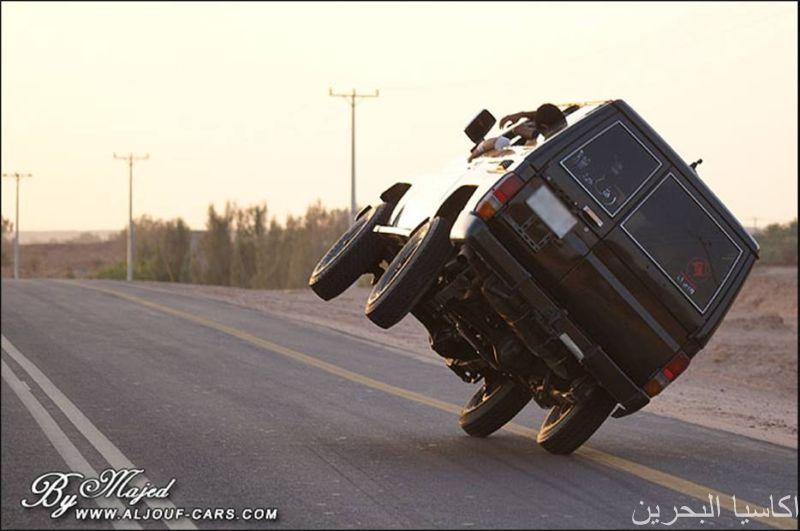 car-tricks-08