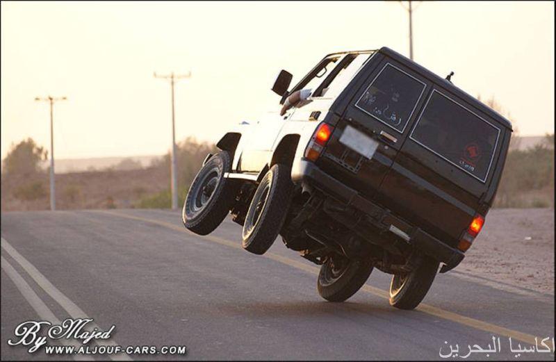 car-tricks-09