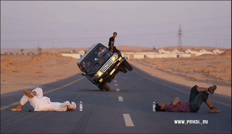 car-tricks-11