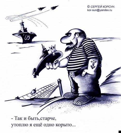 caricatura-06