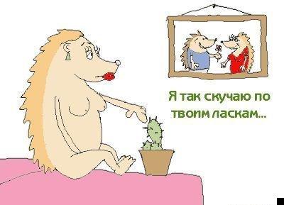 caricatura-07