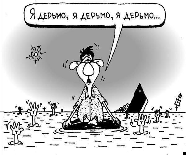 caricatura-16