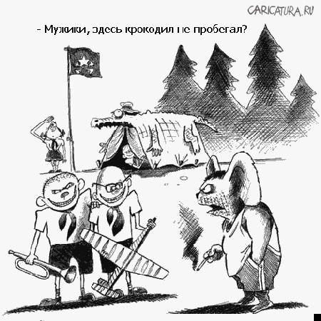 caricatura-17