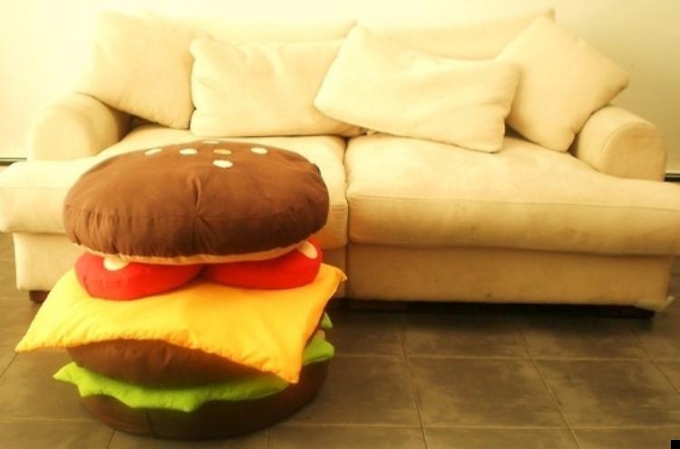 cheeseburger-02
