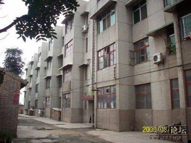 china-house-01
