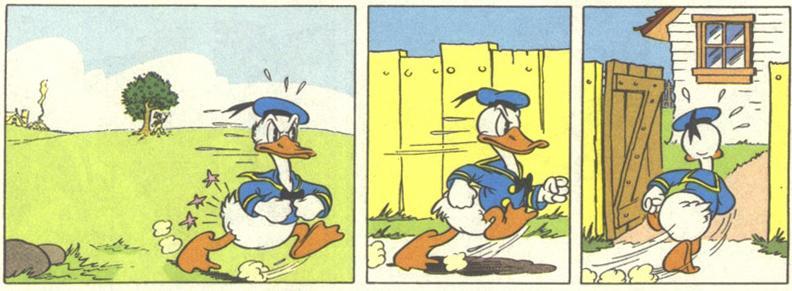 donald-duck-comics-1936-01