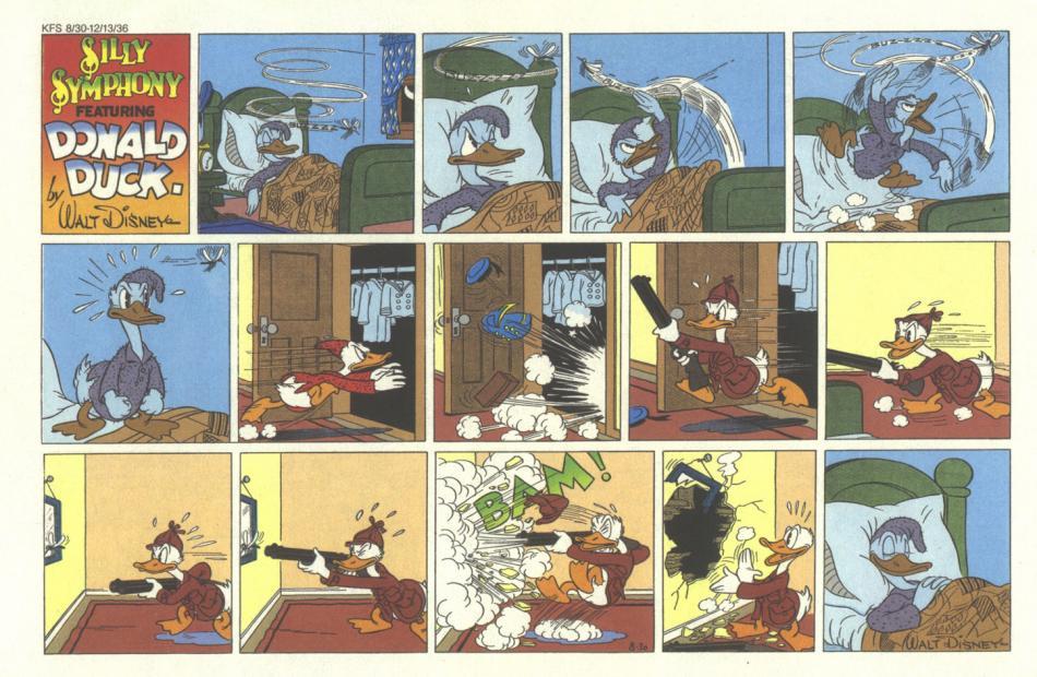 donald-duck-comics-1936-02